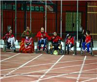 الأهلي يخصص أماكن لذوي الاحتياجات الخاصة لمشاهدة مباراة الهلال