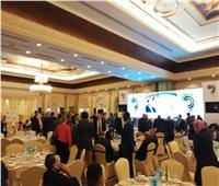 انطلاق فعاليات المؤتمر الأول لمكافحة الفساد في إفريقيا