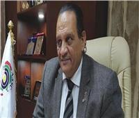 أحمد ناصر: واجبنا مكافحة الفساد