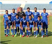 شاهد| الترسانة يقصي إنبي ويتأهل لمواجهة الأهلي في كأس مصر