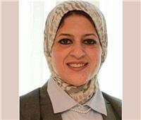 وزيرة الصحة تزور الإسماعيلية غداً