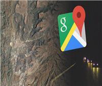 «الشوارع المظلمة».. ميزة غير متوقعة من «خرائط جوجل»