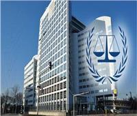 تقرير: قبرص تلجأ لمحكمة العدل الدولية بعد إعتداءات تركيا