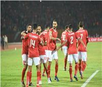 فيديو وصور| الأهلي يفوز بثنائية على الهلال في دوري أبطال إفريقيا
