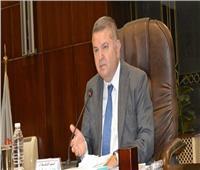 شاهد| وزير قطاع الأعمال: إنتاج 25 ألف سيارة كهربائية سنويا