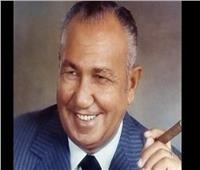 فيديو| رسالة مؤثرة من مشجع الدراويش للراحل «عثمان» عند قبره