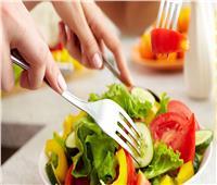 للمسنين| نصائح غذائية مهمة للحفاظ على صحتهم