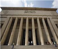 اليوم.. محاكمة المتهمين بـ«حادث محطة مصر»