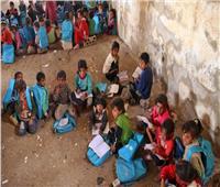 أطباء روس: إجراء فحوصات الحمض النووي ل35 طفلا بسوريا ضمن جهود إعادتهم للبلاد