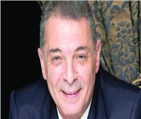 في ذكرى ميلاده.. «مرتبة» كادت أن تودي بحياة «محمود حميدة»
