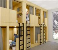 فكرة أمريكية لتحويل المتاجر المهجورة إلى مساكن للمشردين