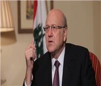 نجيب ميقاتي: المسار السياسي الحالي في لبنان «لا يُبشّر بالإنقاذ»
