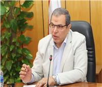 القوى العاملة: تسوية مستحقات متأخرة لـ7 مصريين كانوا يعملون بالسعودية