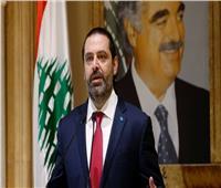 لبنان يناشد ألمانيا وبريطانيا وإسبانيا المساعدة لتأمين مستلزمات الاستيراد