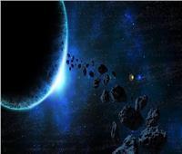 «ناسا»: كويكب هرمي يعبر في مسار متوازٍ مع الأرض الأحد