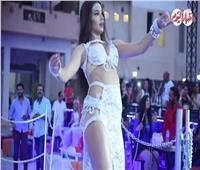 قرار عاجل من المحكمة بشأن حبس الراقصة جوهرة