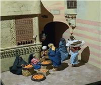 الثلاثاء.. افتتاح معرض لـ«النماذج المصغرة» بالهناجر