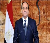 الإعلام الإسباني يُبرز خطاب السيسي وقرارات الحكومة المصرية | صور