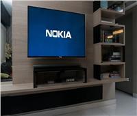 شركة هندية تطلق أول جهاز تليفزيون ذكي يحمل علامة «نوكيا» التجارية