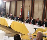 وزير الأوقاف: الوعي الصحيح وصدق الانتماء من أهم ركائز الأمن القومي