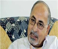 حملة شعبية للمطالبة بالتصدي لـ«أكاذيب» مصطفى كامل