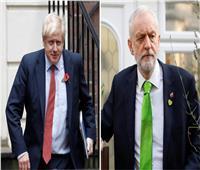 استطلاع: الفارق يتقلص إلى 6% بين المحافظين والعمال قبل انتخابات بريطانيا