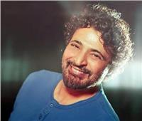 حميد الشاعري يواصل تسجيل ألبومه الجديد إستعدادًا لطرحه في 2020