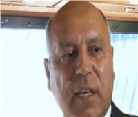 كامل الوزير: «كان عندنا 800 جرار للقطارات نصفهم معطل» 
