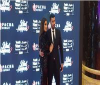 محمد سامي أفضل مخرج في مهرجان «نجم العرب»