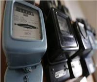 22.400 ألف شخص يستخدمون «القارئ الذكي» لعداد الكهرباء