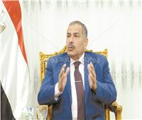 حوار| رئيس مجلس إدارة مصنع 200 الحربي: أول حافلة مصرية كهربائية منتصف «2020»