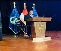 مساعد وزير الداخلية للإعلام: الشائعات تعيق حركة البناء والاستقرار
