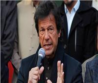باكستان تؤكد التزامها بميثاق رابطة جنوب آسيا للتعاون الإقليمي