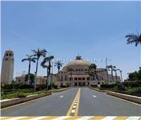 بمشاركة 16 دولة.. جامعة القاهرة تنظم الملتقى الثقافي الثاني
