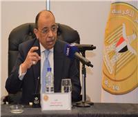وزير التنمية المحلية يفتتح اليوم الثاني من ورشة عمل المحافظين الجديد