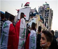 إضراب مدارس وتنظيم مسيرات طلابية بالعراق