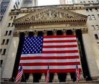 خبراء اقتصاديون: 2020 سيشهد تراجعا لنفوذ البورصة الأمريكية مقابل صعود أوروبي وآسيوي