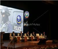 مسئول بالأمن الوطني: جماعة الإخوان هي المسئولة عن نشر الشائعات والفتن