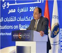 رئيس الوزراء: لولا الاستقرار السياسي في مصر ما تحقق التقدم الاقتصادي