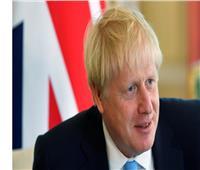 جونسون يتعهد بالحد من الهجرة إذا فاز في الانتخابات البريطانية