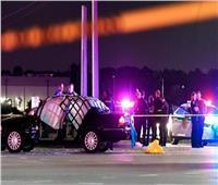 كواليس «العشاء الأخير»..إرهابي فلوريدا يعرض على ضحاياه مشاهد إطلاق نار قبل الحادث