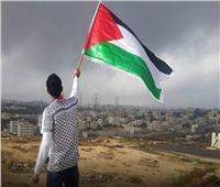 الخارجية الفلسطينية: التهويد في الخليل والأغوار اختبار نهائي للمجتمع الدولي