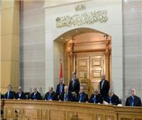 تأجيل محاكمة 11 متهما احتجزوا مواطن لطلب فدية بالقاهرة الجديدة