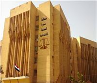 تأجيل محاكمة 8 متهمين بسرقة مواطن بالإكراه بالتجمع الخامس
