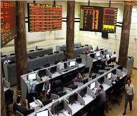 البورصة المصريةتختتم جلسة اليوم بتراجع جماعي لكافة المؤشرات