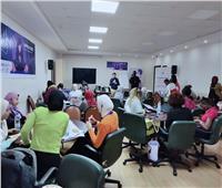 «الشباب والرياضة» تعقد ورش عمل حول التجارة الرقمية ببرنامج «كود أفريقيا»
