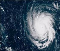 إعلان حالة التأهب القصوى في جزيرة «مايوت» لمواجهة إعصار «بيلنا»