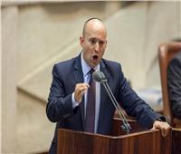 وزير الدفاع الإسرائيلي «مهددًا إيران»: سوريا ستصبح «فيتنامكم»