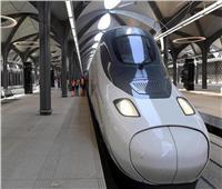 استئناف رحلات قطار الحرمين الأربعاء المقبل
