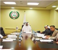 البرلمان العربي يتابع تطورات الأوضاع في الدول غير المستقرة